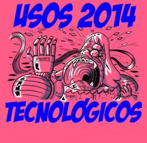 Skips_contra_la_Tecnología