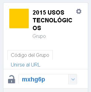 nuevo-codigo-edmodo-2015